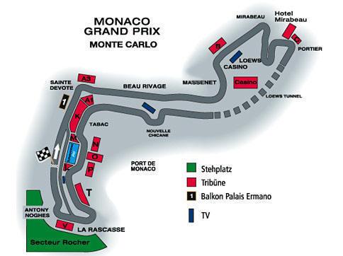 Diretta Gp Montecarlo Live 29 05 Diretta Radio Live