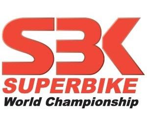 Il campionato mondiale di Superbike si è concluso da appena […]