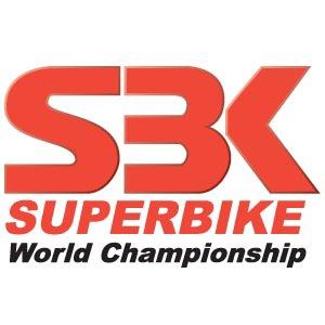 sbk-superbike