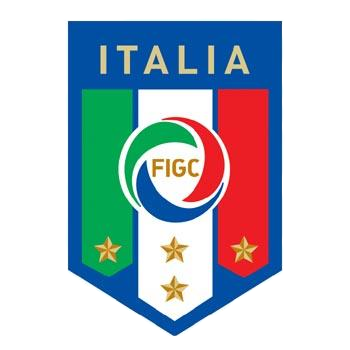 italia-logo