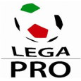 Domenica 4 maggio, si gioca il trentaquattresimo turno di Lega […]