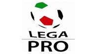 Continuala Coppa Italia di Lega Pro, con i quarti di […]