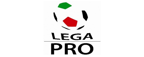 legapro_logo