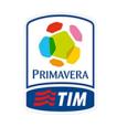 Campionato di calcio primavera 2013-14. Ecco rosa e formazione tipo […]