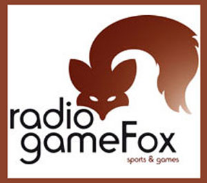 Radio Game Fox Sports & News