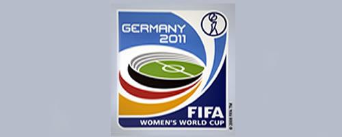 mondiali-calcio-donne-germania2011