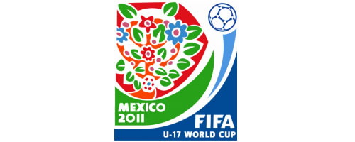 Proseguono i campionati del mondo under 17 in corso di […]