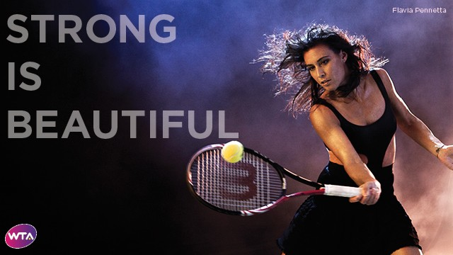 pennetta-Strong_is_Beautiful