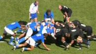 Diretta rugbyItalia-Sudafricasu Diretta Radio Sport Copertura TV/Streaming: clicca qui Italia-Sudafrica, […]