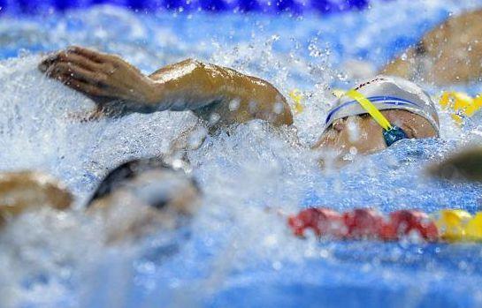 federica-pellegrini-nuotata
