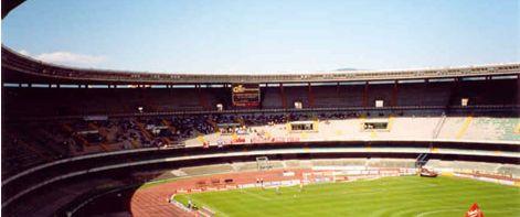Diretta Chievo-Udineselive su Diretta Radio Sport. Si gioca oggi il […]