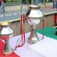 Oggi, 24 agosto, si gioca la 3ª giornata della Coppa […]