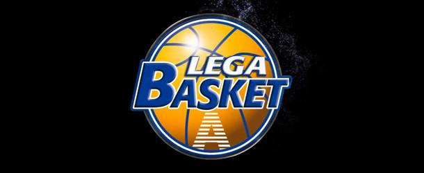 Per la ottava giornata del campionato di basket Serie A […]