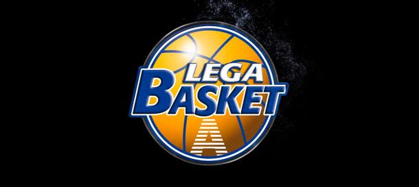 legabasket_03