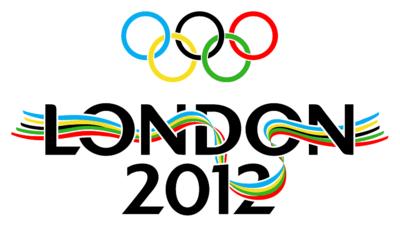 olimpiadi_londra_2012