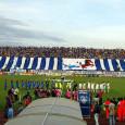 Diretta Empoli-Modenalive su Diretta Radio Sport.Si gioca oggi con calcio […]