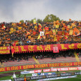 Diretta Lecce-Martinalive su Diretta Radio Sport.Si gioca oggi con calcio […]