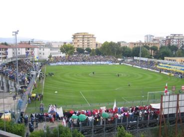 stadio_grosseto