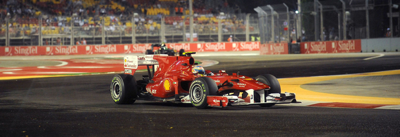 Alonso-Singapore-2010