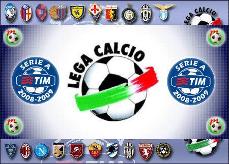 Lega_Calcio_Serie_A_Split_mcalcio1