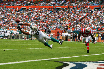 New+England+Patriots+v+Miami+Dolphins+hDSRYWHwVYsm