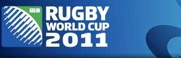 coppa mondo rugby