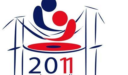 logo istanbul 2011