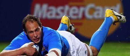 italia russia rugby - photo #36