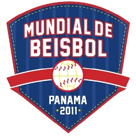 Mundial-de-beisbol-Panama-2011