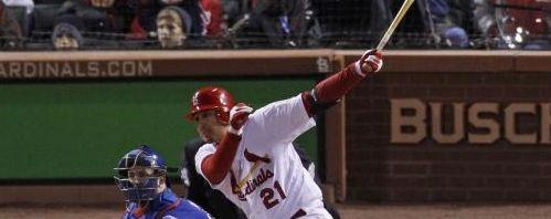 cardinals craig