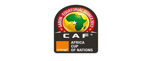 Dopo i due giorni di riposo, riprende laCoppa d'Africa 2012che […]