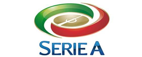 Oggi la Lega Calcio ha diramato il calendario di anticipi […]
