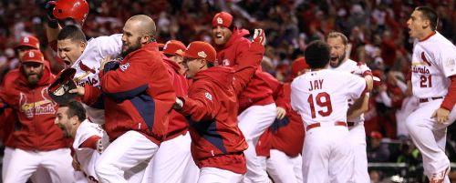 stluois cardinals joy