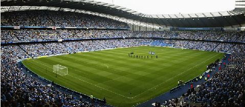 stadio-manchester-city