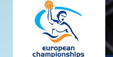 logo euro polo