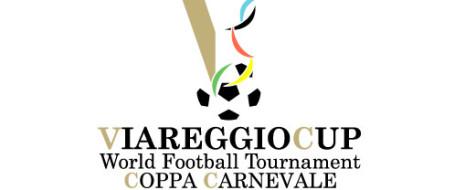Diretta Juventus-Avellinolive su Diretta Radio Sport.Si gioca oggi con calcio […]