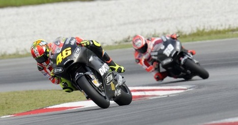 rossi_02_preview_big