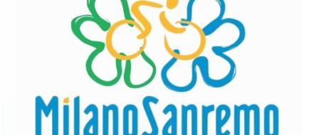 Con la Milano-Sanremo come da tradizione si apre la stagione […]