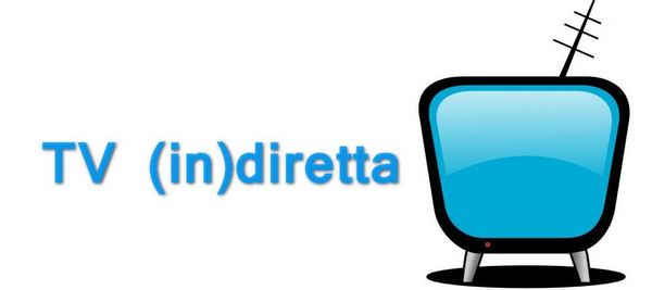 tvindiretta-logo-medio