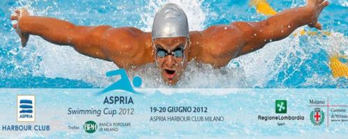 aspria-swimming-cup-2012