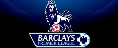 È stato sorteggiato ieri il calendario di Premier League 2012-13. […]