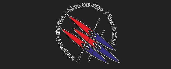 canoa zagabria logo