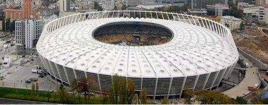 olimpiysky-kiev