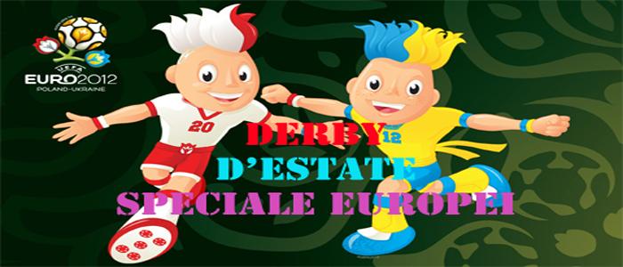 official-euro-2012-mascot - Copia