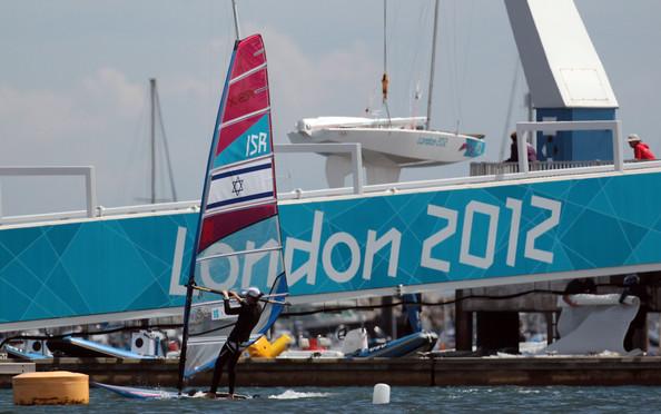 sailing-london-2012