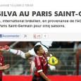 Adesso è ufficiale: Thiago Silva è un nuovo giocatore del […]