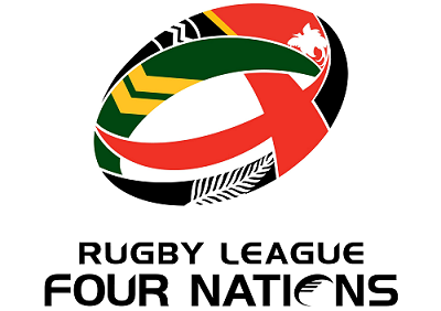2010_rugby_league_four_nations_logo