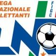 Risultati Calcio Eccellenza Campania, Calabria e Basilicata Domenica 28 aprile […]