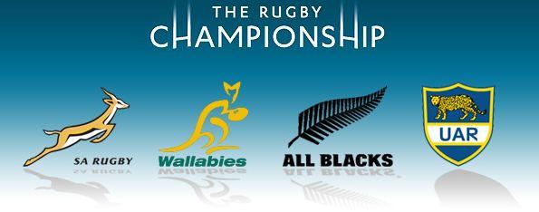 Rugby Championship: dove seguire la diretta tv e streaming di Sud Africa-Argentina