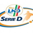 Si gioca oggi il settimoturno di Serie D con calcio […]